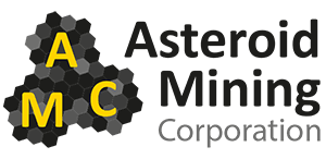 Asteroid Mining Corporationv1