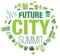future city summit