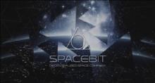 spacebit