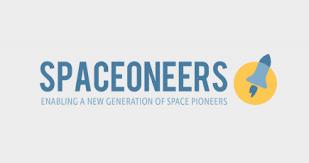 spaceoneers image v1