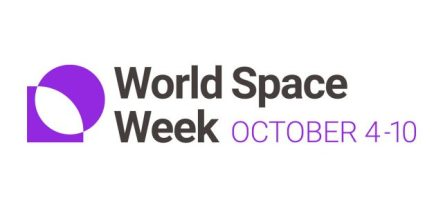 World-Space-Week-03a-640x300