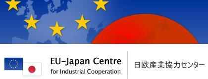 EU - Japan Centre v1