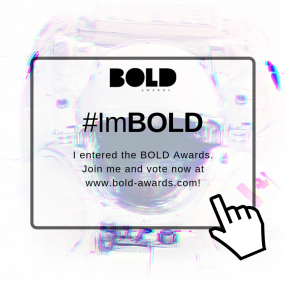 4-#IMBOLD-Space Frontier