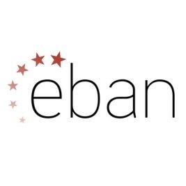 eban v1