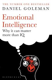 emotional intelligence v1