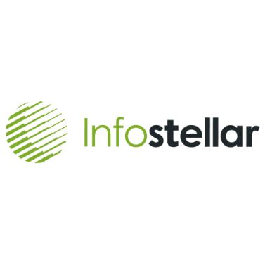 infostellar-logo-500x500
