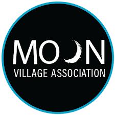 MVA logo v1
