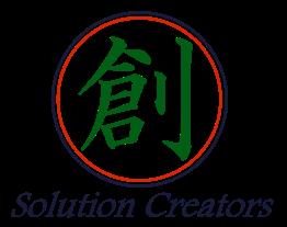 scs-logo-1