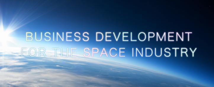space bd v5.png