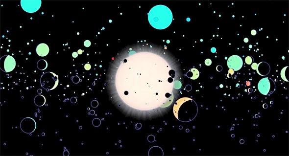 spacehaikublogspot v1