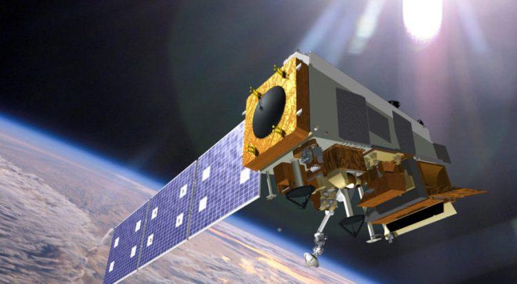 spacenews battery v1