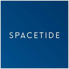 spacetide v1