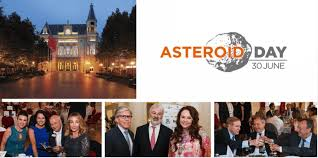 asteroid day3