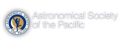 astrosociety.org