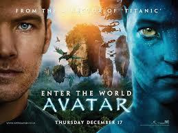 Avatar v1