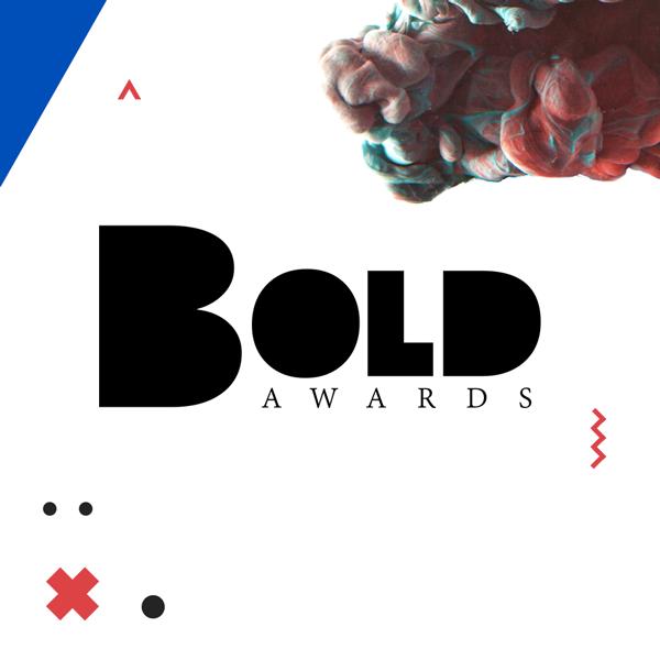 Boldawards v1