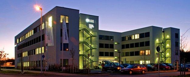 ESA_BIC_Bavaria_at_Aerospace_Technology_Park_Oberpfaffenhofen_large