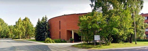 ESA_BIC_Fin_Otakaari_5_Aalto_University_large