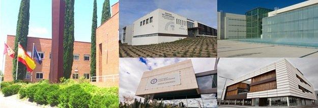 ESA_BIC_Madrid_Region_incubation_sites_large