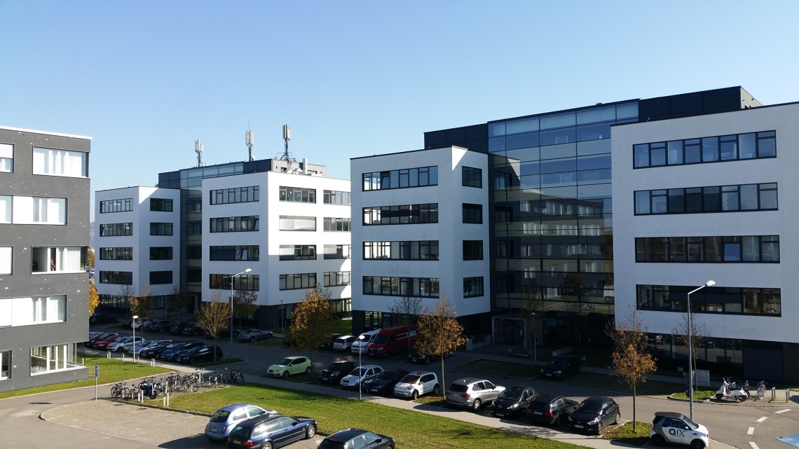 ESA_Business_Incubation_Centre_Baden-Wuerttemberg