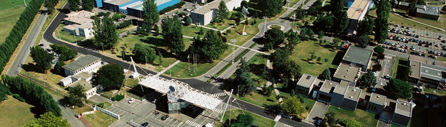 ESA_Business_Incubation_Centre_Sud_France_located_at_CNES_in_Toulouse_large