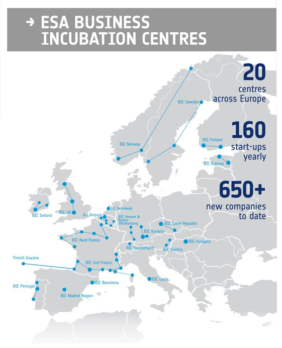 ESA_Business_Incubation_Centres_-_August_2018_node_full_image_2