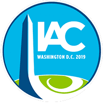 IAC2019