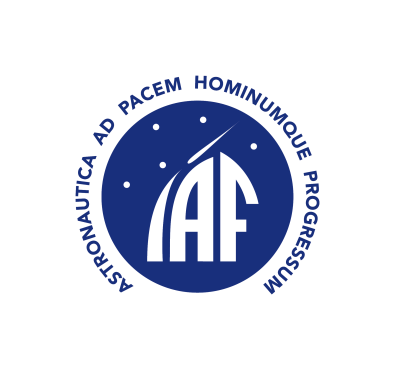 IAF_Logo-with-white-halo_May2017(29)