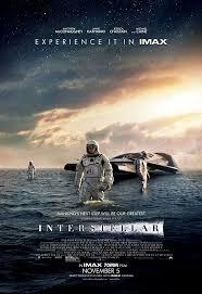 Interstellar v1