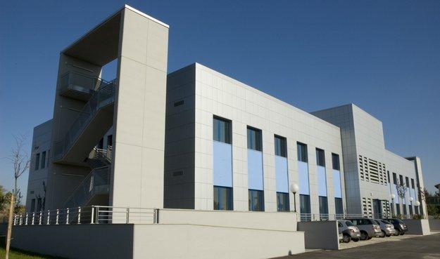 ITech_Business_Incubator_large Lazio