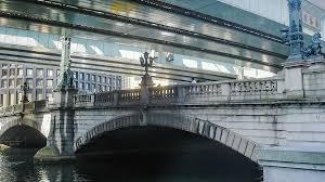 japan-guide.com bridge v1