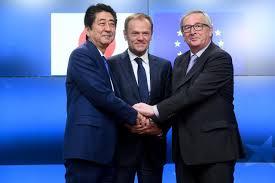 japanindustrynews.com v1
