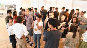 Kyoto startup school v2