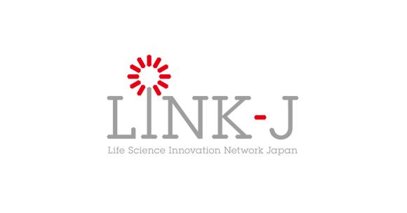 Link - J v1