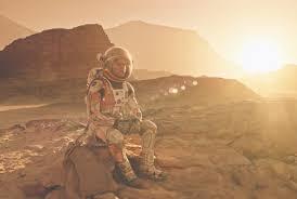 Martian 2