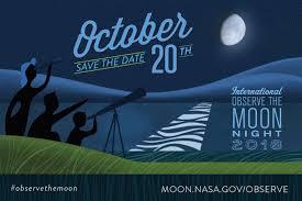 moon.nasa.gov