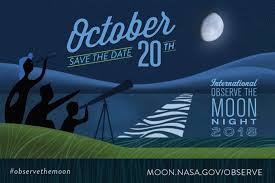 moon.nasa.gov