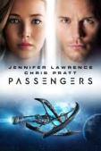 Passengers v1