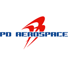 PDAerospace v2