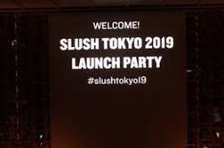 Slush 2