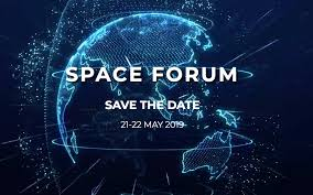 spaceforum v1