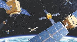 spacenews1