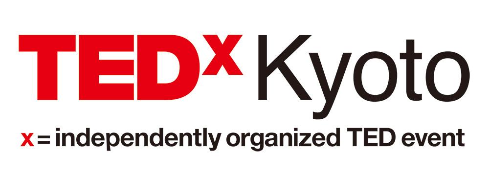 TEDxKyoto 1