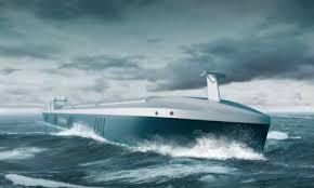 autonomous ship 2.jpeg