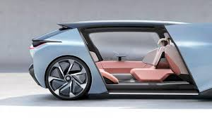 futurism.com.jpeg