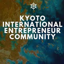 Kyoto International community