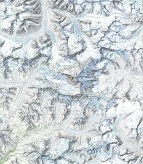 mountains v1.jpg