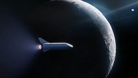 spacex-bfr-space-tourism.jpg