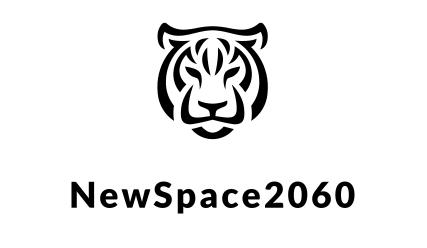 NewSpace2060