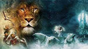 Chronicles Of Narnia: The Lion, The Witch, And The Wardrobe, The Review |  Movie - Empire